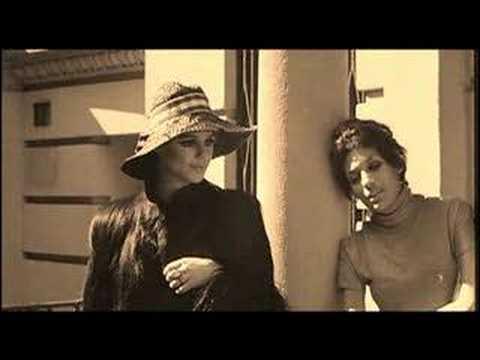 Edie Sedgwick (видео)