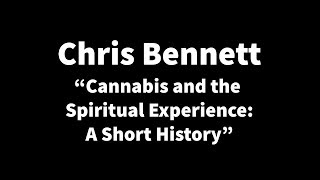 Burning Shiva: Cannabis and the Spiritual Experience, a Short History by Pot TV