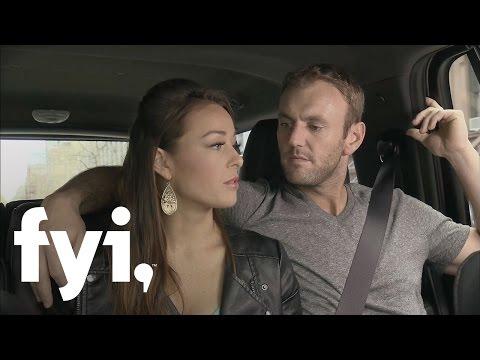 Married at First Sight: Season Finale Sneak Peek | FYI
