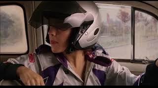 Herbie: Fully Loaded (2005) Street Race