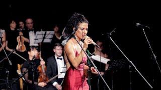 Neu Video from Rostov Jazz Festival