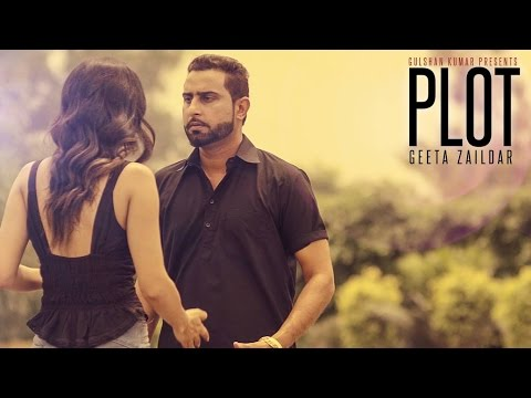 Geeta Zaildar Plot Full Video   Prabh Near   Latest Punjabi Song 2015   T-Series Apnapunjab
