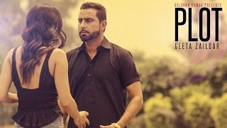 Video Geeta Zaildar Plot Full Video | Prabh Near | Latest Punjabi Song 2015 | T-Series Apnapunjab MP3, 3GP, MP4, WEBM, AVI, FLV Oktober 2018