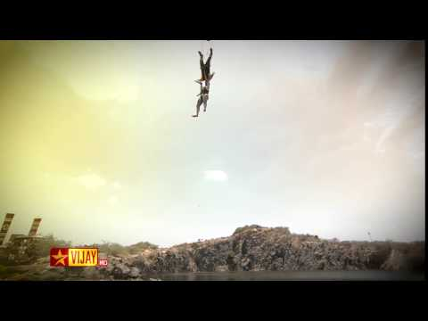Atcham-Thavir--25th-to-28th-August-2016--Promo-5