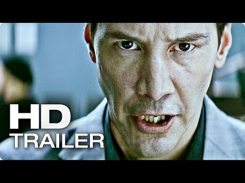 The Matrix - Child of Zion (2015) Official Fan Movie Trailer [HD] The Matrix 4 | Coming Soon