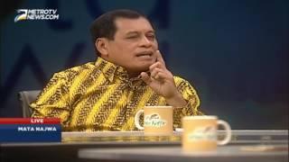 Nonton Mata Najwa: Nasib Setya Novanto (3) Film Subtitle Indonesia Streaming Movie Download