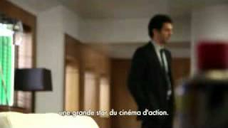 Nonton Sharon Stone   Largo Winch 2 Burma Conspiracy Interview Flv Film Subtitle Indonesia Streaming Movie Download