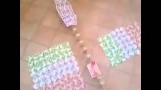 Italian Poker Domino