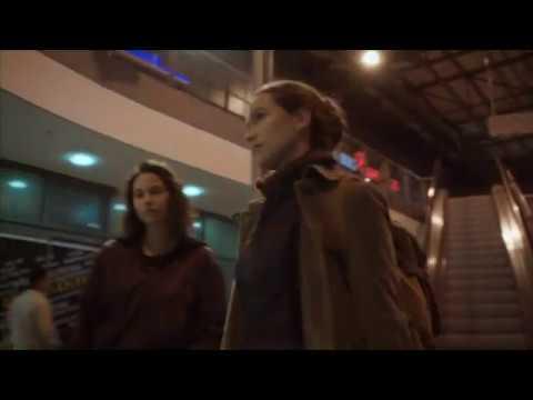 Counterpart Season 2 Gun Scene