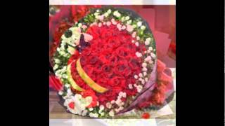 Suizhou China  city photo : send flowers online to suizhou China by suizhou online flowers shop