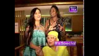 Video Shweta Tiwari talks about her married life download in MP3, 3GP, MP4, WEBM, AVI, FLV January 2017