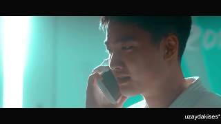 Kore Klip    My Annyoning Hyung