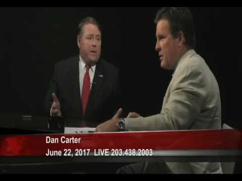 The Marty Heiser Show 6/22/17