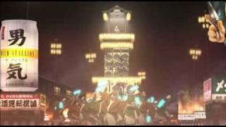 Nonton Afro Samurai  Resurrection    Killa Bee Till Ya Die  By Rza Film Subtitle Indonesia Streaming Movie Download