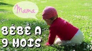 ❤️ Notre seconde chaîne Youtube 100% DAILY VLOG http://bit.ly/JuJuBaby Abonne toi tu vas kiffer 😋❤️ Nos dalles pour bébé : http://bit.ly/FBEdalles ❤️ Toutes nos vidéos parentalité http://bit.ly/FBEparents ❤️ Tous mes conseils et indispensables GROSSESSE / MATERNITÉ http://bit.ly/FBEpourbebe ✏️ Où m'écrire :➡️ http://bit.ly/FBEcode❤️ Rejoins-moi ici :👍 Facebook: http://bit.ly/FBEfacebook📝 Blog: http://bit.ly/FBEsite🐤 Twitter : https://twitter.com/fitnessbienetre📸 Instagram : http://bit.ly/FBEinstagram👻 Snapchat: Pseudo @julianafit❤️ Mes codes promos :🌞 10% sur ta 1ère commande : TOUS MES CODES PROMO sont à découvrir ici http://bit.ly/FBEcode👉 Sur le site Nakd (Barres Healthy VEGAN 100% naturelles)http://bit.ly/FBEnakd👉 Sur le site Omum (Soins BIO anti vergeture spécial GROSSESSE)http://bit.ly/FBEomum👉 Sur le site Hamac (COUCHES LAVABLES Made in France)http://bit.ly/FBEhamac💪 Tenues Fitness Yoga & Running BODYCROSS http://www.bodycross.fr 20% sur tout le site et à chaque commande avec le code JULIANA20 💪 Sur le site Fitnessboutique : http://bit.ly/FBEfbJULIANA10 : 10% sur ta 1ère commandeJULIANA5 : 5% sur toutes tes autres commandes