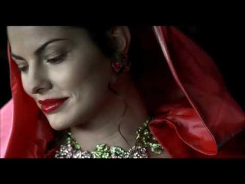 Lancia | Fairy Tales