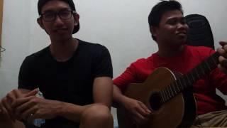 Lagu untuk Najwa. Anakku ter Cinta