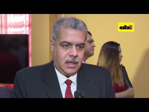 Ministerio autoriza a laboratorio paraguayo a importar aceite de cannabis