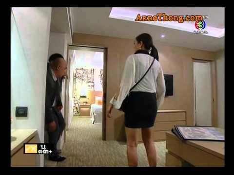 สามีตีตรา EP09 Sameeteetra (5/9) 19Mar14 (видео)