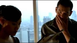Nonton My Ex 2009 Subtitulado Parte1 Film Subtitle Indonesia Streaming Movie Download