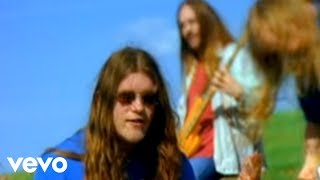 No Rain Blind Melon