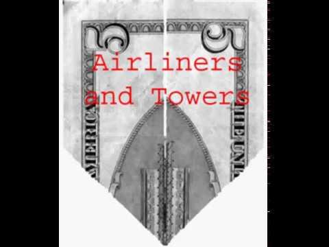 9/11 Bill Fold $100,$50,$20,$10,$5