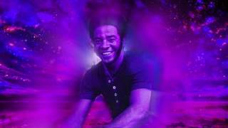 Lovely Day - Bill Withers (Screwed Up By illa Jay)