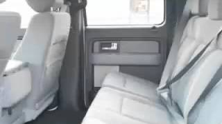 2014 Ford F150 in Gresham OR