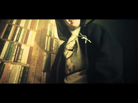 Адик 22во7 - Ящик фокусника (2013)