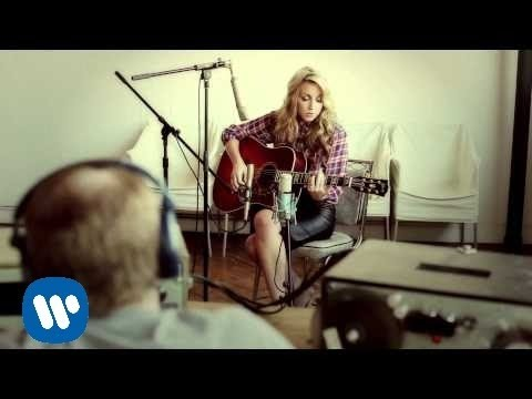 Ashley Monroe - Morning After [Nashville Time Machine Session]