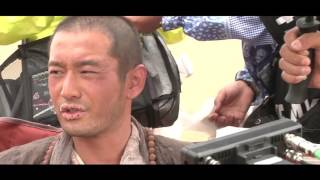 Nonton Xuan Zang Behind The Scene Updated Film Subtitle Indonesia Streaming Movie Download