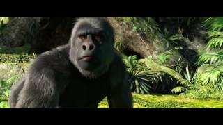 Nonton Film Bioskop Tarzan 3d Animasi Subtitle Indonesia Film Subtitle Indonesia Streaming Movie Download
