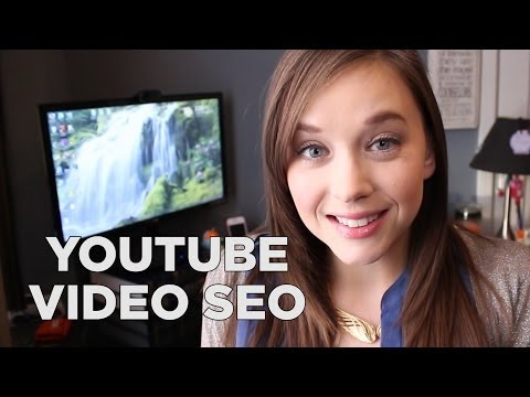 YouTube Video SEO Tips :: Magnet Minute (video)
