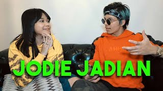 Video JODIE jadi Pacar ATTA Halilintar? Atauu si itu? MP3, 3GP, MP4, WEBM, AVI, FLV Januari 2019