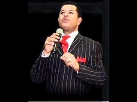pastor abilio santana  tema chamou Deus pra negocio