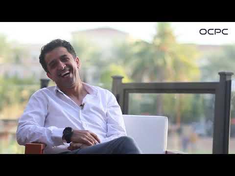 مصاحبه جنجالی و با حال با مجید یاسر برای اولین بار در آمریکا