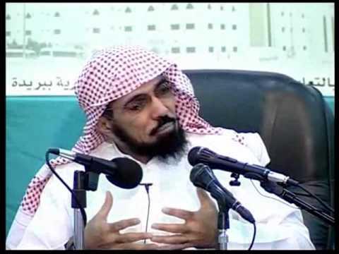 إشراقات قرآنية – سورة الناس