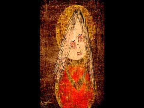 Tekst piosenki Sinead O'Connor - Tiny grief song po polsku
