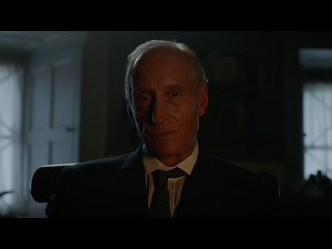 And Then There Were None 1.03 (Clip)