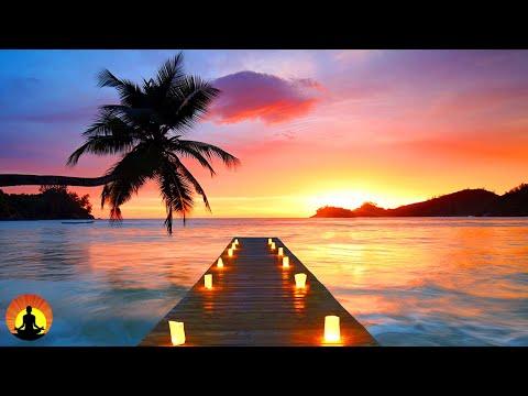 🔴 Relaxing Music 24/7, Meditation, Healing, Sleep Music, Yoga, Spa, Calm Music, Zen, Sleep, Study