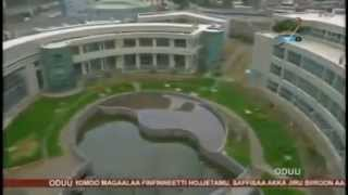 Oromia Cultural Centre To Be Inaugurated