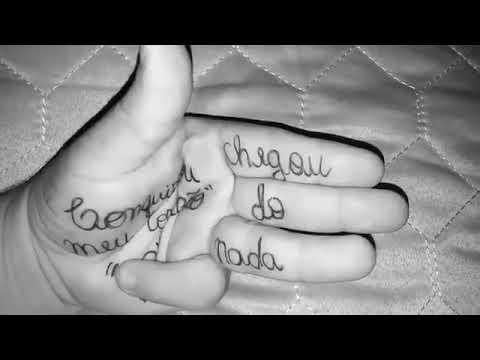 Frases romanticas - Frases românticas