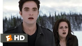 Nonton Twilight  Breaking Dawn Part 2  7 10  Movie Clip   The Battle Begins  2012  Hd Film Subtitle Indonesia Streaming Movie Download