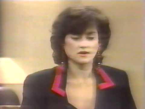 Nadia (1984) pelicula completa. Subtitulado. español
