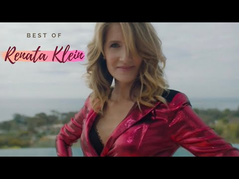 THE BEST OF RENATA|BIG LITTLE LIES