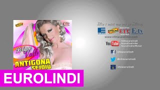 Antigona Sejdiu - Krejt po sillet (audio) 2013