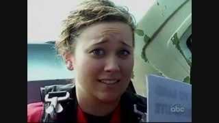 America's Funniest Home Videos - Tuyen tap nhung clip hai huoc nhat - tap 58