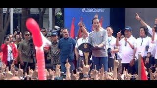 Video Rakyat DKI Dukung Perintah Presiden Jokowi pada Anies Baswedan Terkait MRT MP3, 3GP, MP4, WEBM, AVI, FLV Maret 2019