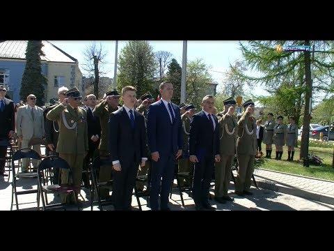 76 Rocznica Przemianowania Związku Walki Zbrojnej w Armię Krajową