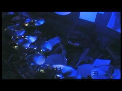 Hansi Lang: Nachtflug (Falco´s 50.Geburtstag in Disco U ...